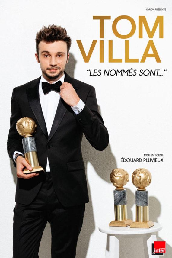 tom-villa-spectacle-le-ponant-pace-2020-7507