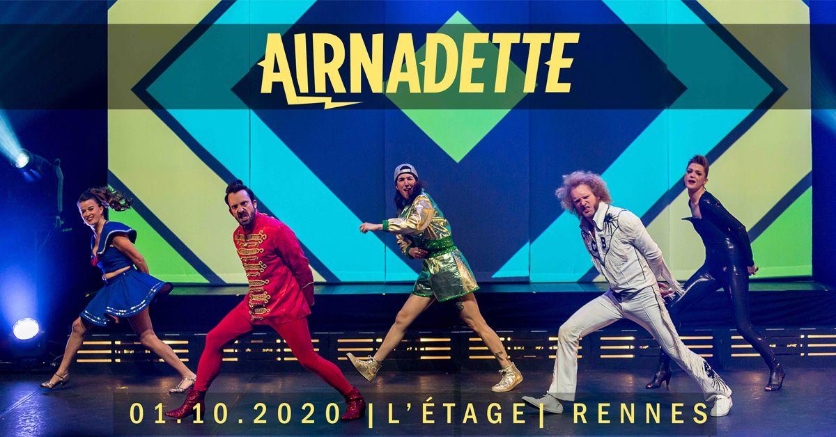 airnadette-7739