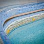 frise-piscine-odorico-1758