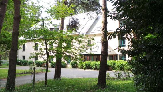 hotel-erwann-tambute-1705