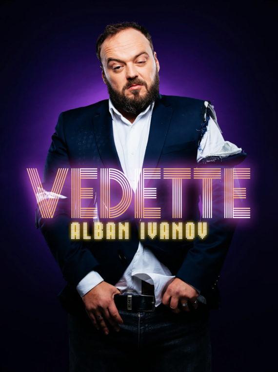2020-humour-alban-ivanov-liberte-rennes