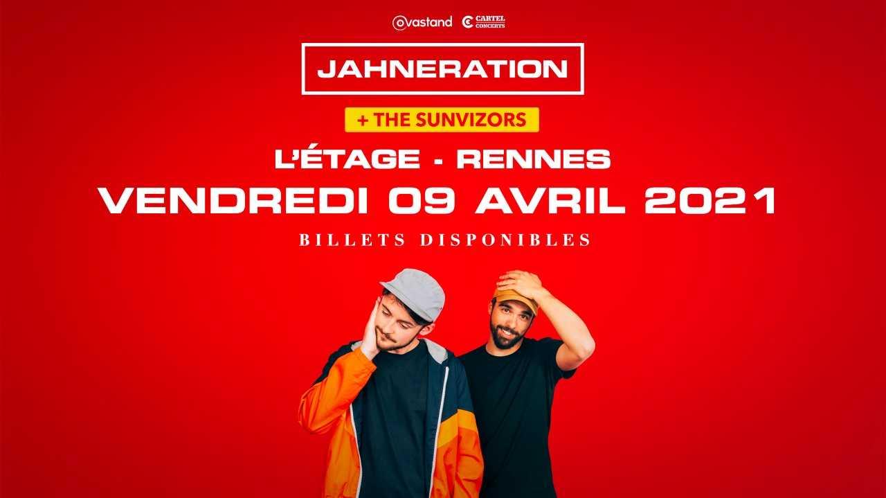 jahneration-l-etage-2021-7839