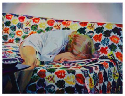 lendroit-nina-childress-7844