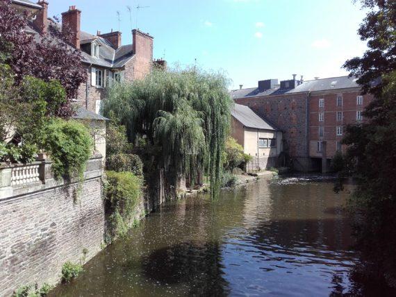 Les-grands-moulins-de-Rennes