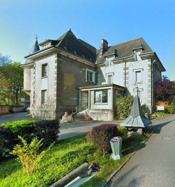 maison-des-compagnons-arret-sur-le-aptrimoine-7913