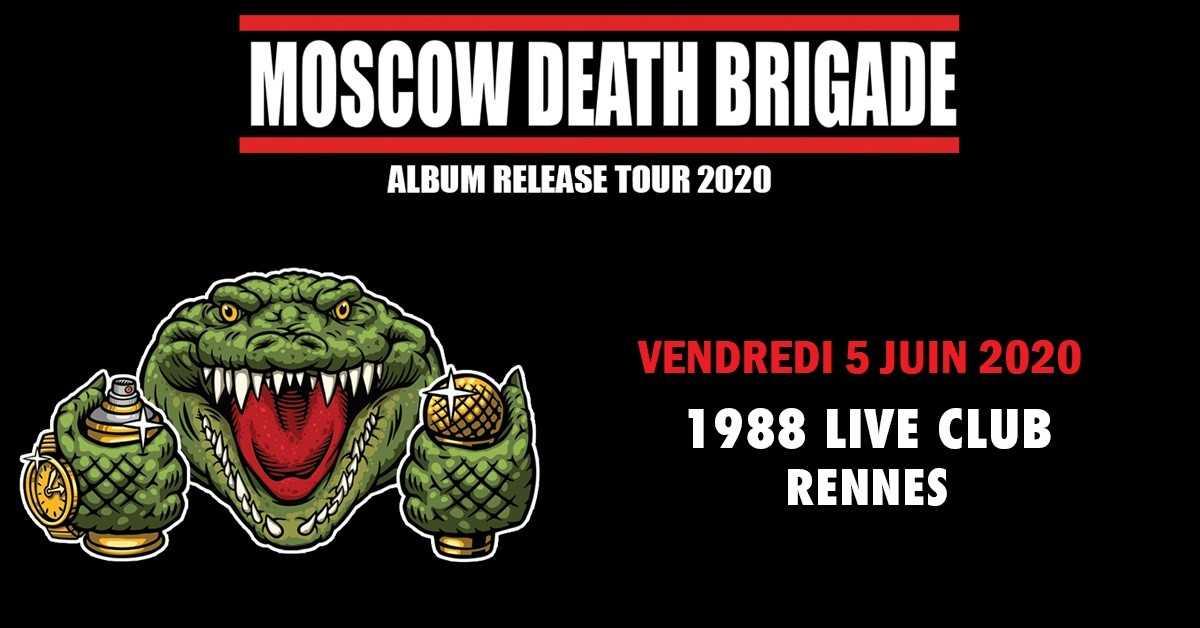 moscow-death-brigade-juin-au-1988-7832
