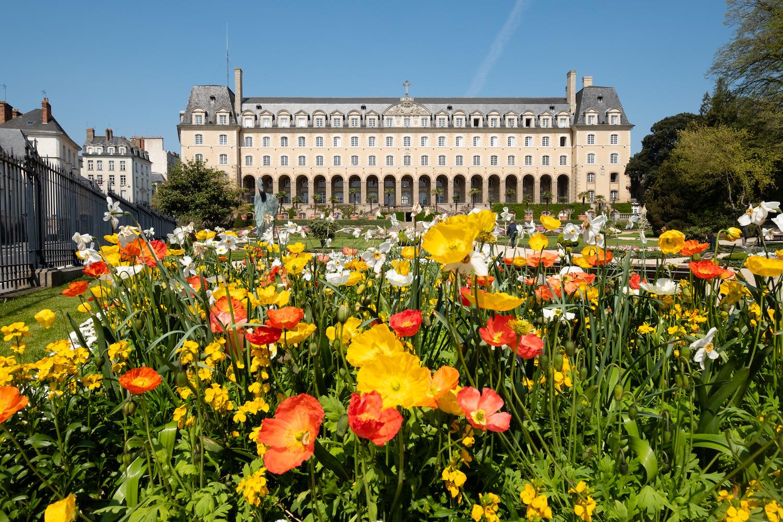 palais-saint-georges-1762