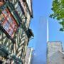 place-sainte-anne-rennes-2-7902