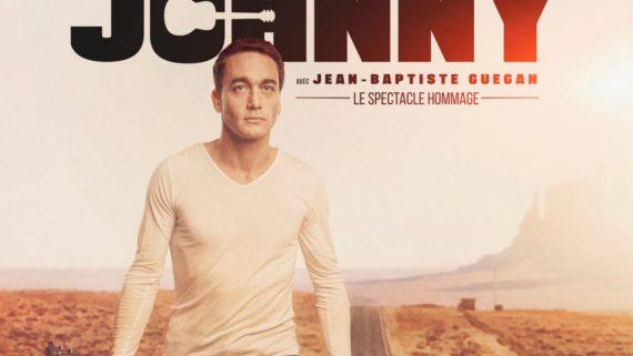 rennes-le-liberte-concert-la-voix-de-johnny-jean-baptiste-guegan