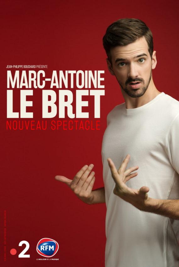 rennes-le-liberte-spectacle-marc-antoine-le-bret