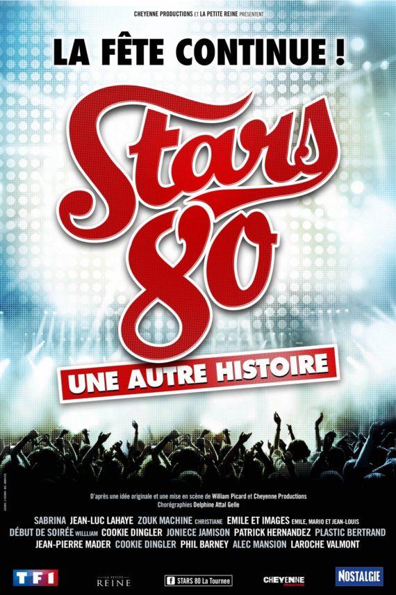 rennes-le-liberte-stars-80
