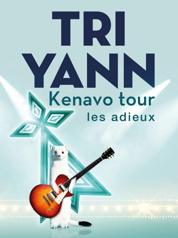 rennes-le-liberte-tri-yann-kenavo-tour-les-adieux