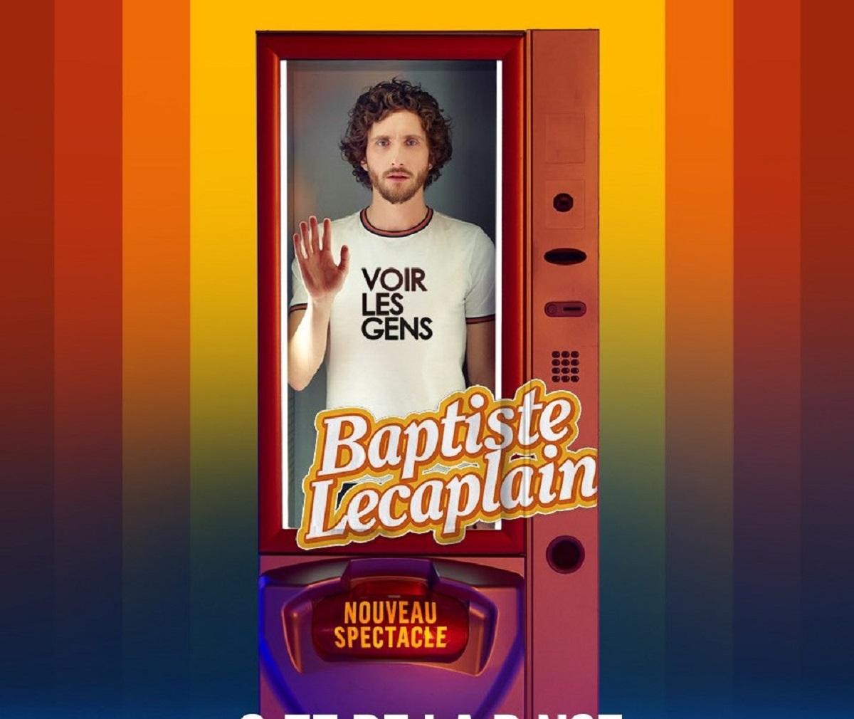 rennes-spectacle-baptiste-lecaplain