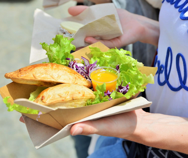 Vente à emporter et livraison : les restaurants ouverts à Rennes