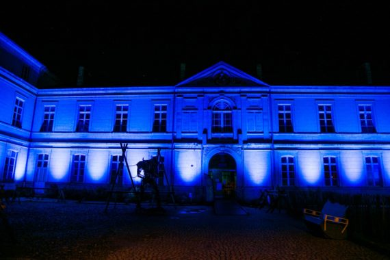 l-hotel-dieu-the-roof-origines-lightitblue-rennes