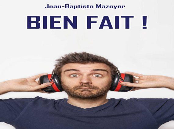 2020-bienfaitbacchus-8166