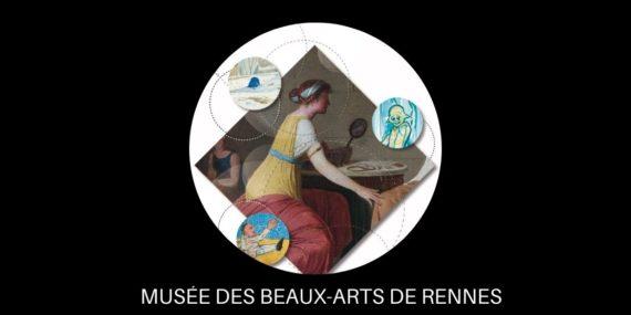 musée-des-beaux-arts-rennes-etonnants-donateurs