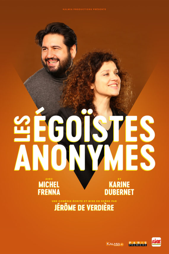 Les-egoïstes-anonymes-cafe-theatre-le-bacchus-rennes