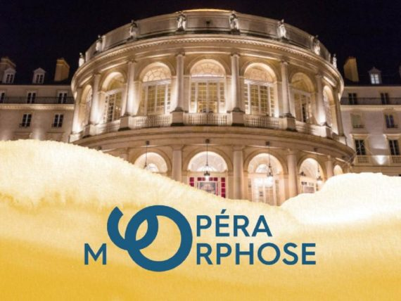 operamorphose-opera-rennes