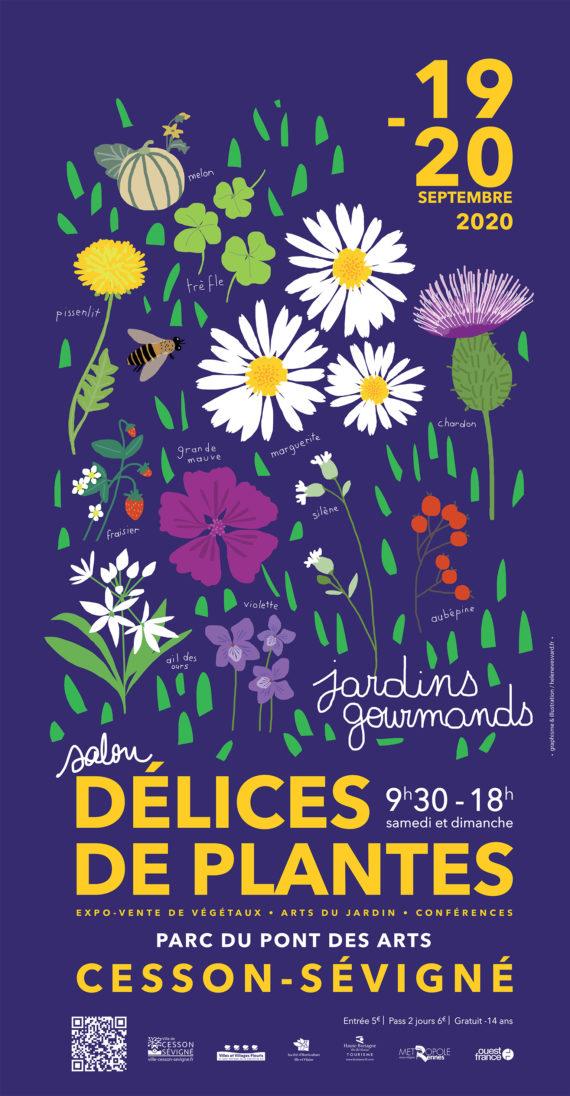 2020-salon-delices-et-plantes-cesson-sevigne