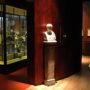 curiosity-cabinet-fineartmuseumrennes-1817