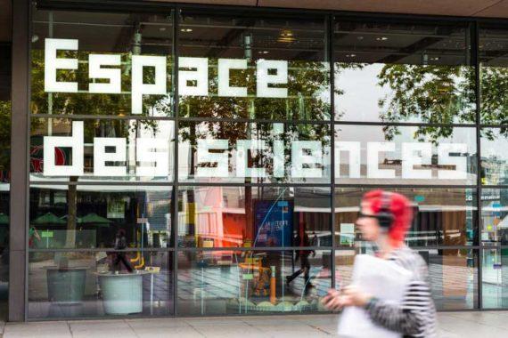 espace-sciences-rennes-bmazodier