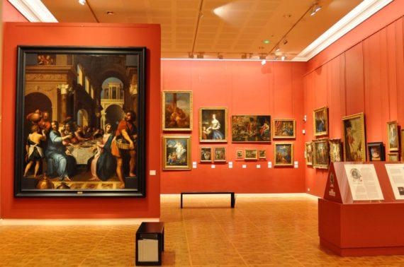 musee-des-beaux-arts-1818