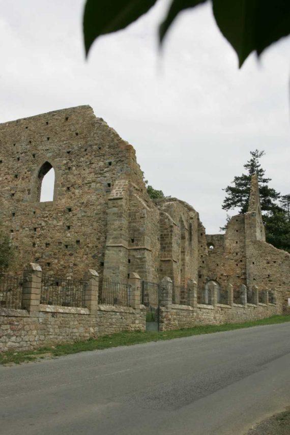 saint-sulpice-la-foret-8181