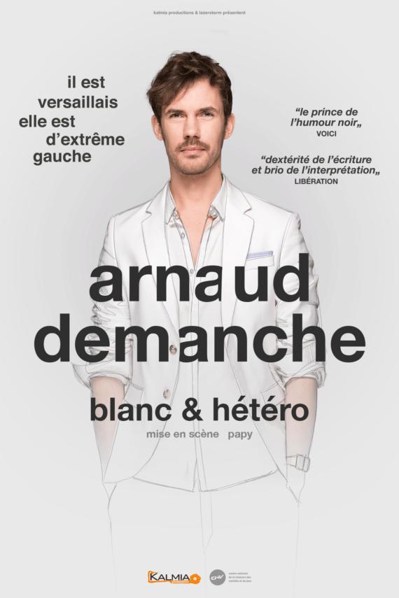 2020-arnaud-demanche-cafe-theatre-le-bacchus-rennes