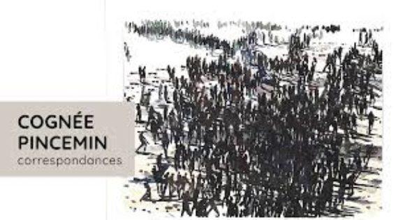 2020-cognee-pincemin-correspondances-galerie-oniris-rennes