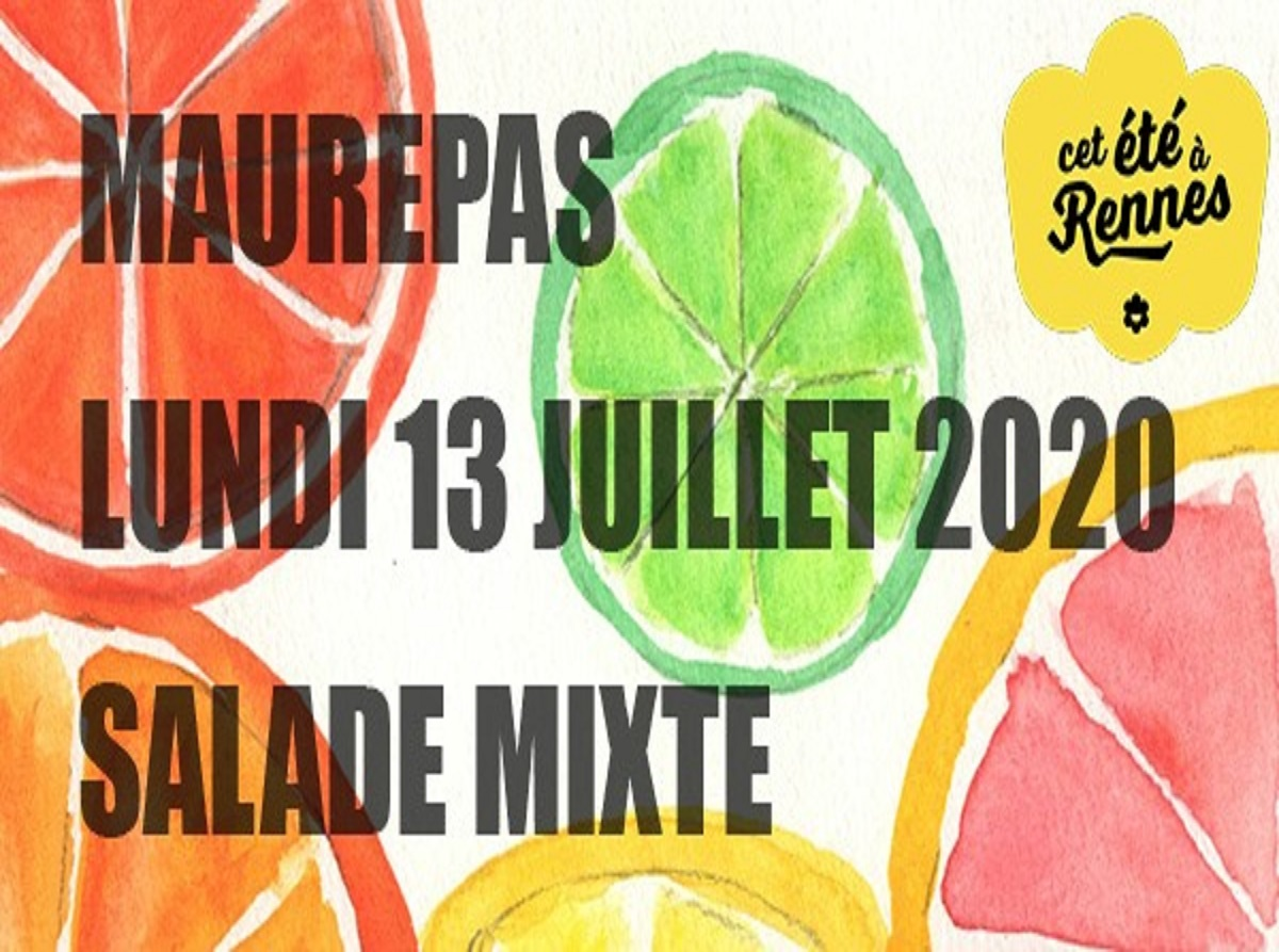 2020-salademixteetfestive-8264