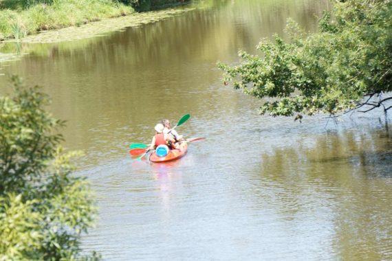 balade-en-canoe-embarcadere-rennes-8276