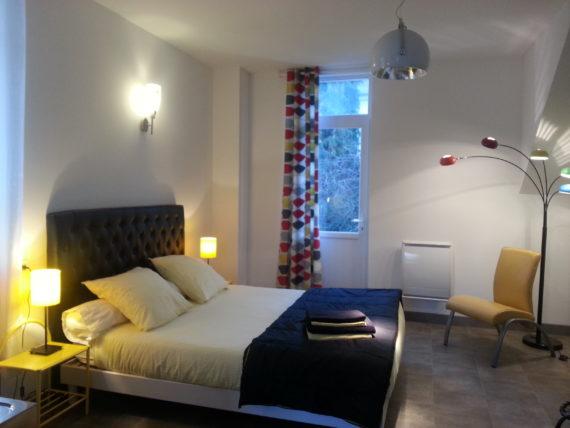 chez-jo-lili-chambre-795