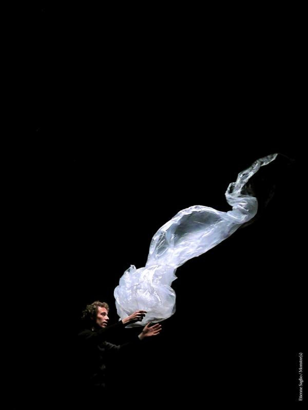 fantome-etienne-saglio-opéra-fantom-opéra-rennes