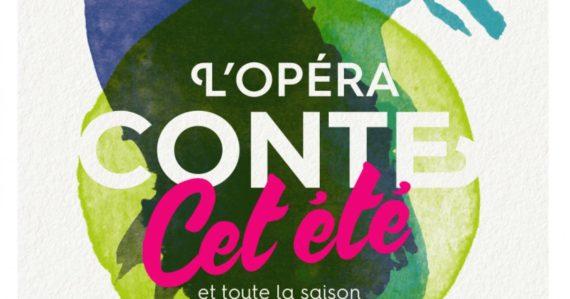 l-opera-conte-cet-ete-mini-concerts-opera-rennes