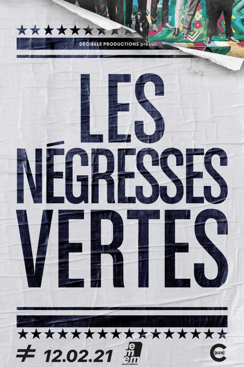 les-negresses-vertes-en-concert-a-rennes-le-mem-8213