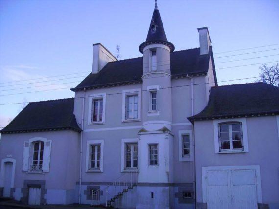 vern-sur-seiche-visite-8206