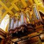 Visite Cathédrale Saint-Pierre de Rennes