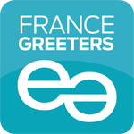 France greeters