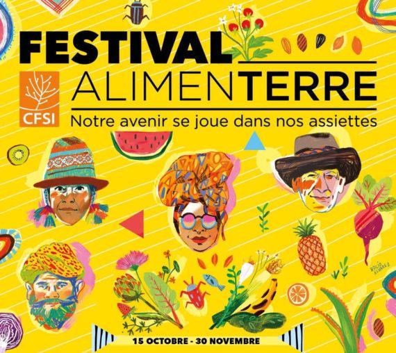 le-rheu-agora-festival-alimenterre