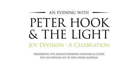 peter-hook-and-the-light-joy-division-le-mem