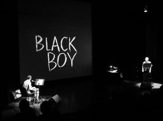 2020-blackboylerheu-8768