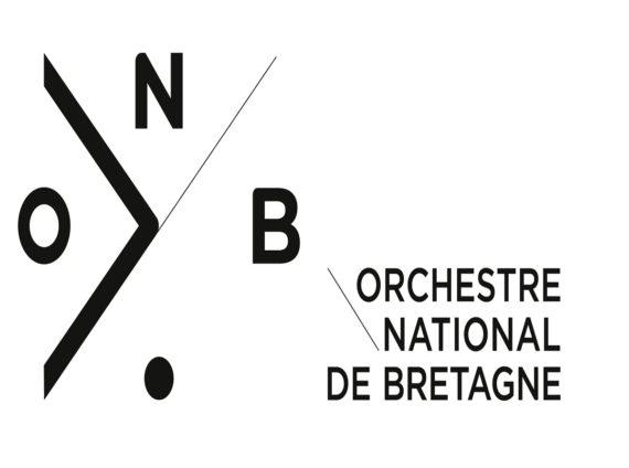 2020-concertdouvertureonbrennes-8836