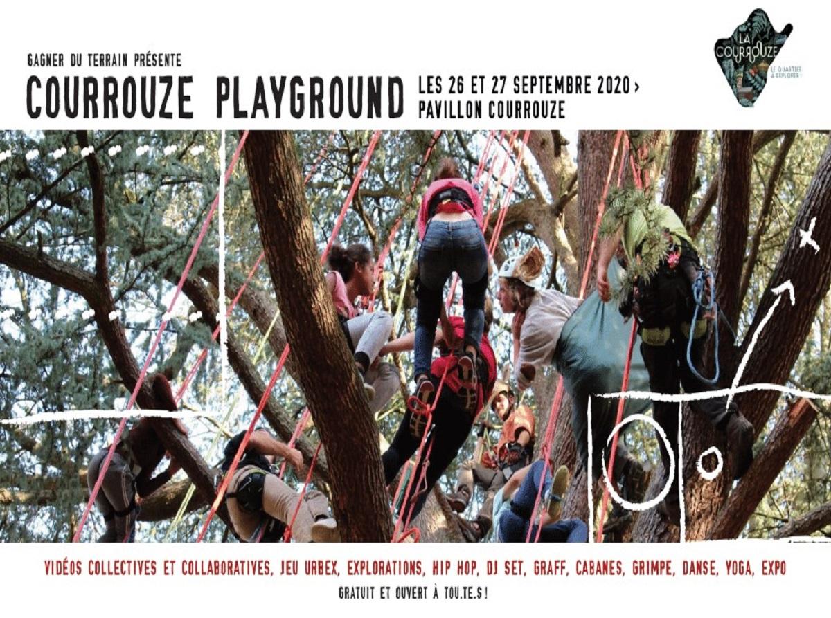 2020-courrouzeplayground-8914