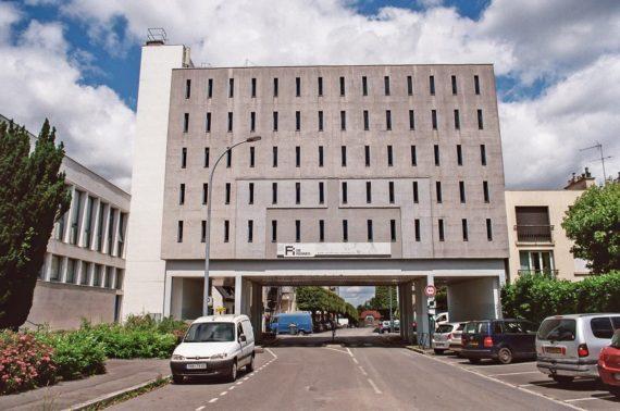 jep-les-archives-municipales-de-rennes