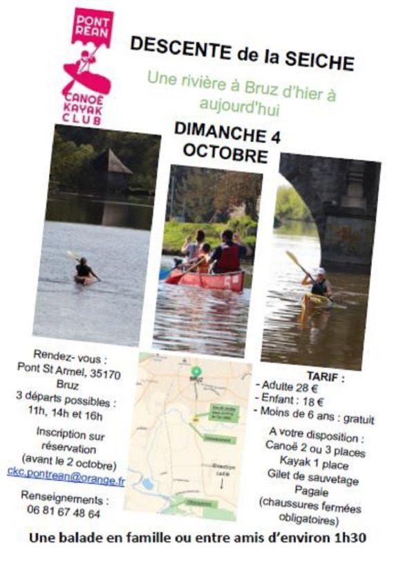 descente-de-la-seiche-pont-saint-armel-bruzcanoe-kayak-balade-en-famille-balade-entre-amis