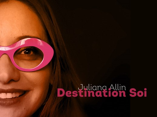 destination-soi-8961