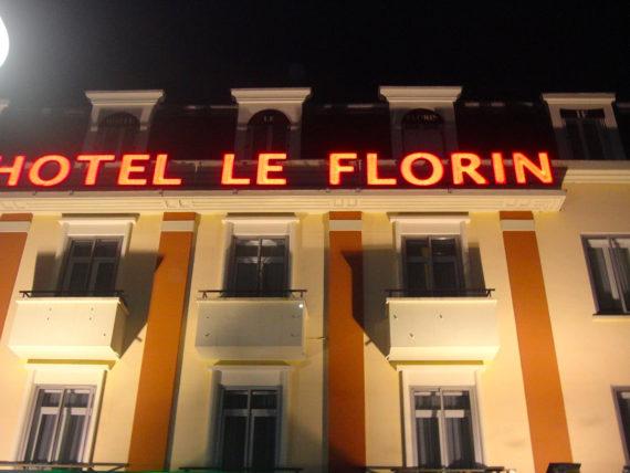hotel-le-florin-1-1928