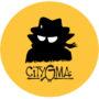 logo-citygma-512x512-8928