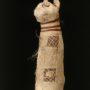 jep-journée-européenne-du-patrimoine-musee-des-beaux-arts-rennes